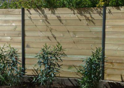 clôture-bois-panneaux-Scaer-1-400x284