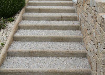escalier-en-béton-lavé-400x284