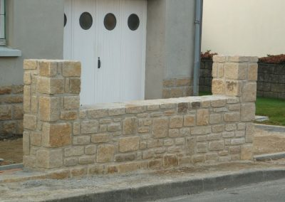 mur-et-piliers-1-400x284