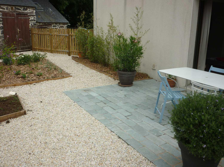 terrasse beton desactive beton lisse exterieur revatement. Black Bedroom Furniture Sets. Home Design Ideas