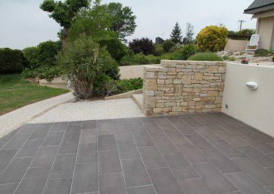 terrasse-en-dalles-grises-400x284