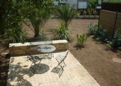 terrasse-pavée-avec-muret-3-400x284