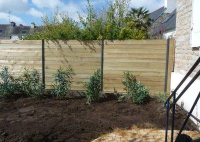 clôture-bois-panneaux-Scaer-2-400x284