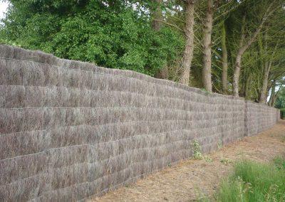 clôture-brande-de-bruyère-400x284