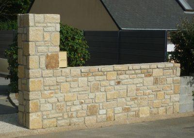 mur-et-piliers-2-400x284